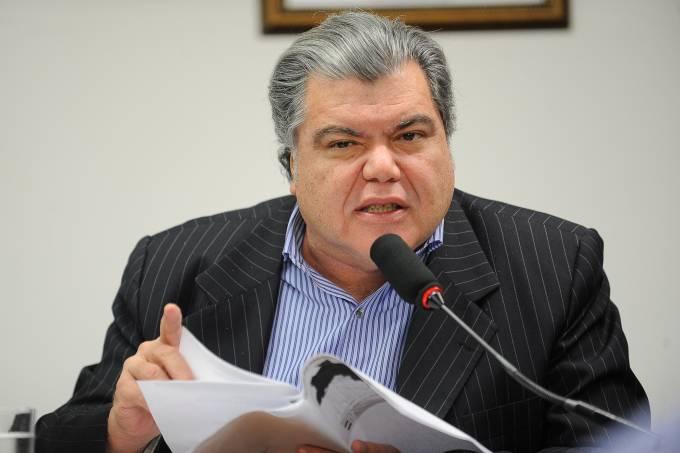 Agência Brasil – ABr – Empresa Brasil de Comunicação – EBC