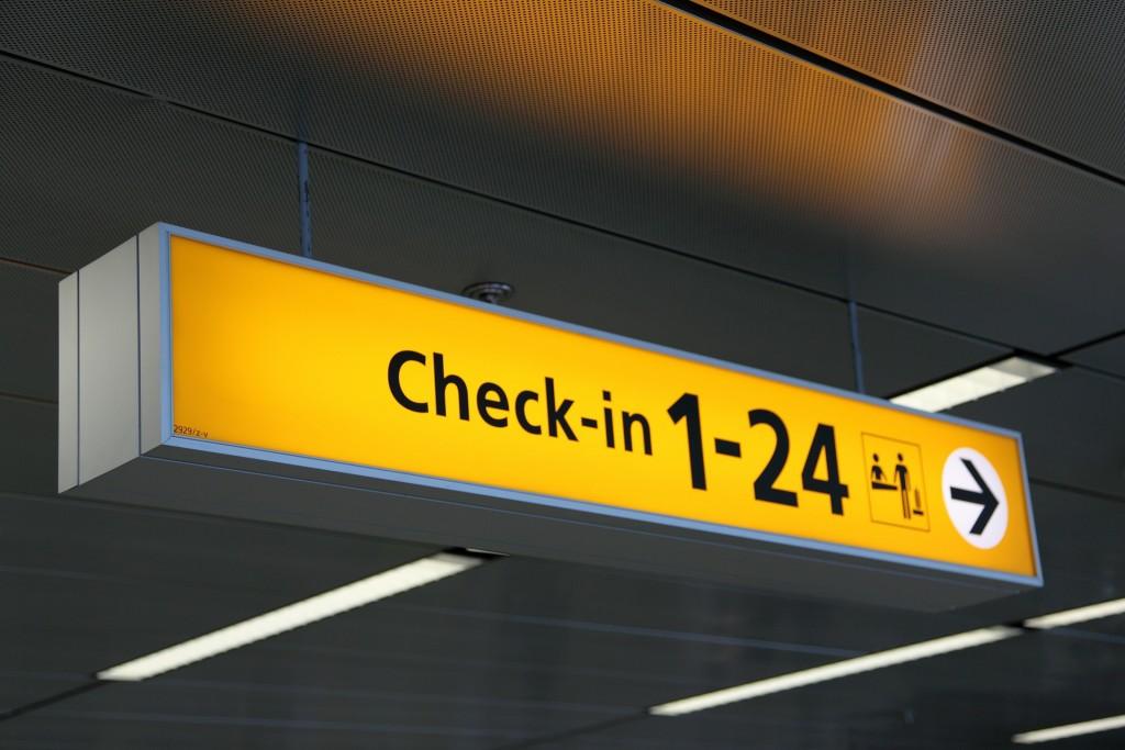 airport-20