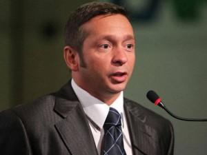 Teixeira: queimado por Mercadante e Pimentel