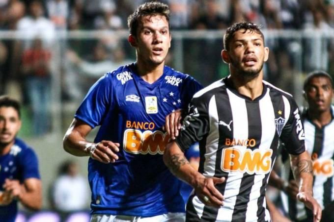 alx_atletico-cruzeiro-primeira-final-copa-do-brasil-3_original