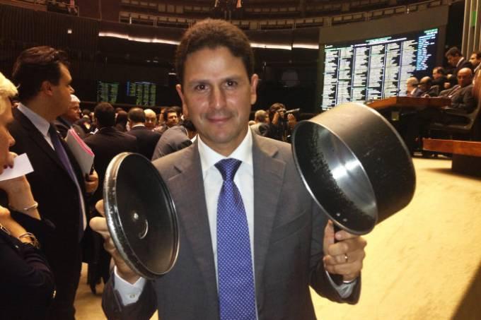 alx_brasil-politica-psdb-pe-deputado-bruno-araujo-20150310-001_original
