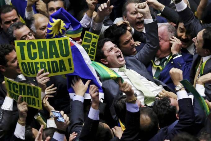 alx_bruno-araujoimpeachment-dilma-pelo-brasil-20160418-0105_original