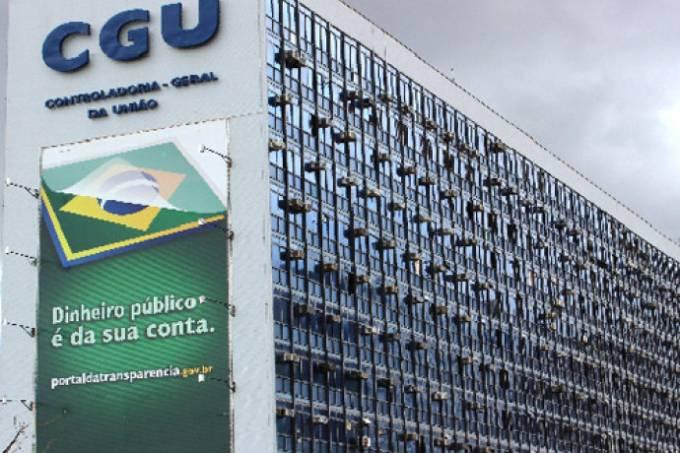 alx_cgu-2015-brasilia-02-ale_original