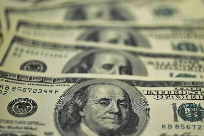alx_economia-dolar-dinheiro-20120312-001_original3