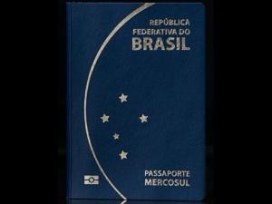 alx_passaporte_original