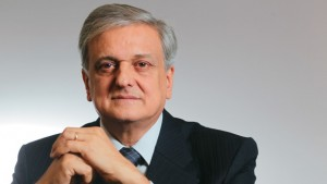 Antônio Fernando: procuradores decepcionados