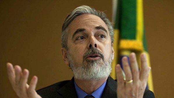 antonio-patriota-ministro-relacoes-exteriores1