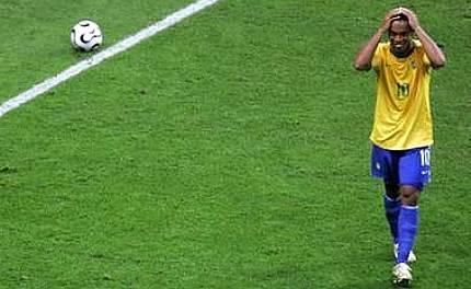 apatico-brasil-vexame-franca-47608