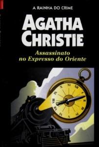assassinato-no-expresso-do-oriente-12-suspeitos-e-um-final-inesperado-livro-agatha-christie6