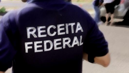 auditor-receita-federal