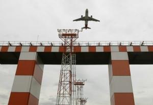Aeronautas querem reserva de mercado