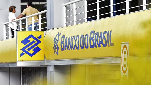 banco-do-brasil-20090625-03-size-598