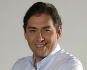 Bernal: decisão pode devolvê-lo à prefeitura de Campo Grande