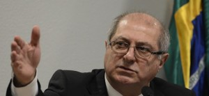 Juiz nega motivação para prisões como a de Paulo Bernardo