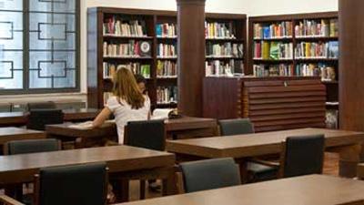 biblioteca-mario-andrade