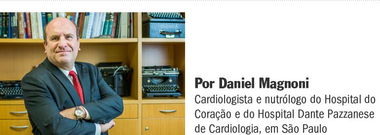 blog-letra-de-medico-daniel-magnoni