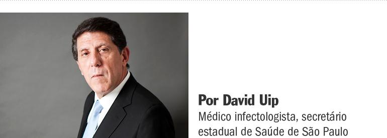 blog-letra-de-medico-david-uip