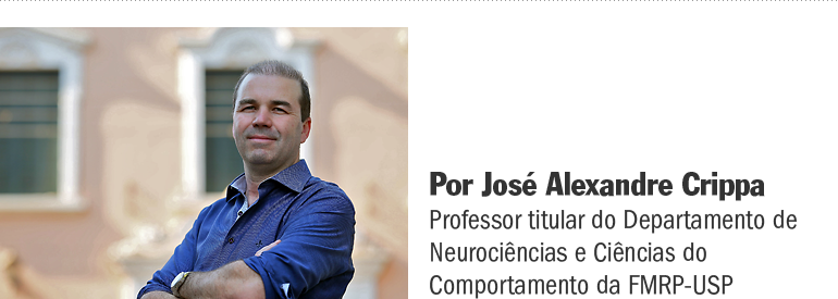 José Alexandre Crippa