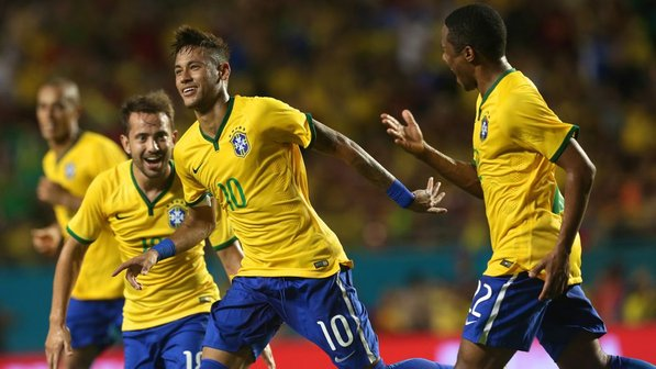 brasil-colombia-amistoso-fotos-gol-3-size-598