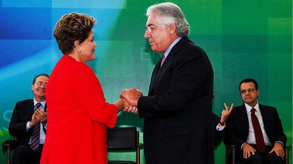 brasil-dilma-guilherme-afif-domingos-20130509-01-size-598