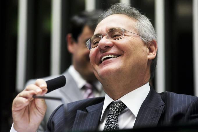 brasil-politica-senado-renan-calheiros-sessao-20160823-07