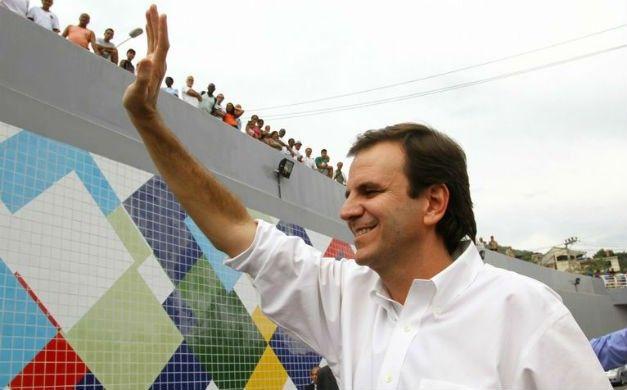 candidato-a-reeleicao-eduardo-paes-venceria-as-eleicoes-da-prefeitura-do