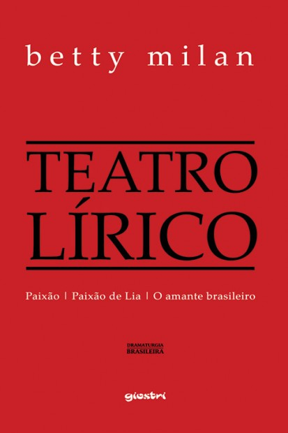 Capa_Teatro-Lírico_betty-milan