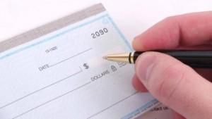 cheque-20110624-original3