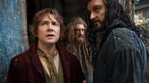 cinema-o-hobbit-a-desolacao-de-smaug-20120403-02-size-598