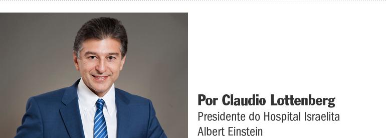 claudio-lottenberg