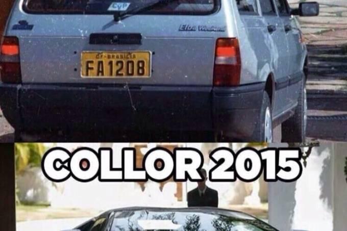 collor-1992