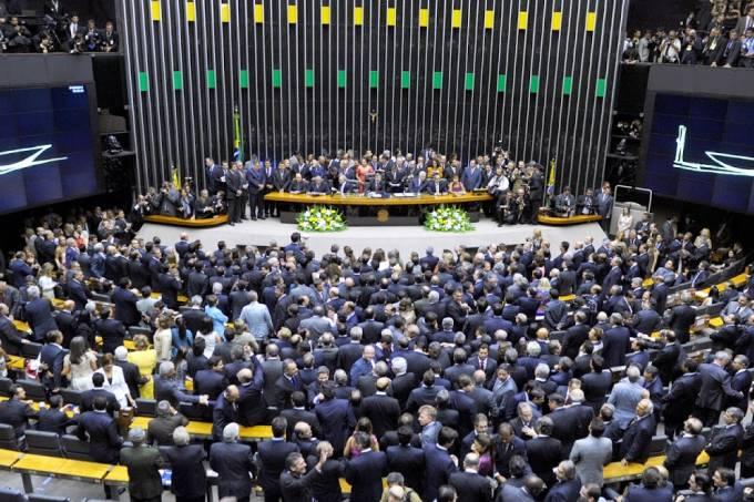 congresso-nacional1