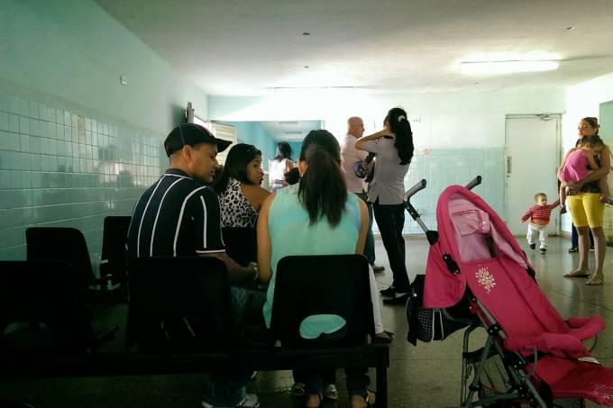 consulta-pediatrico-de-centro-habana-cihpress