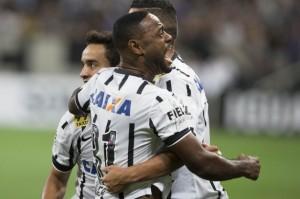 Corinthians: boa fase dentro e fora de campo
