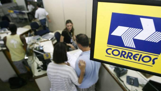 correios-greve-brasil-20111013-original