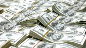 Inflação e descontos comprometem rentabilidade obtida com câmbio