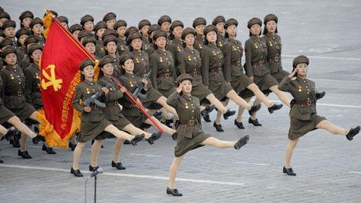 desfile-comemoracao-coreia-norte