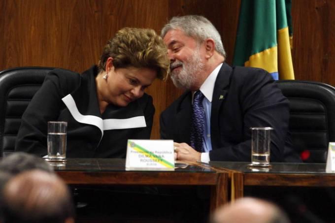 dilma-e-lula-posse-ministros