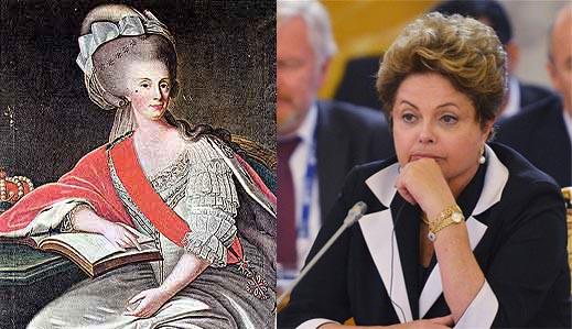 dilma-maria