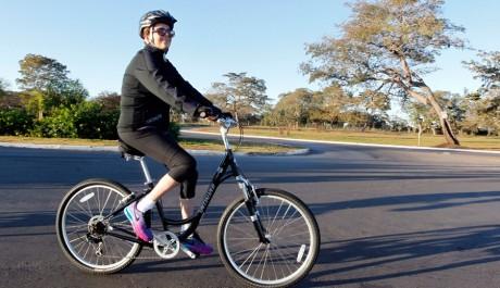 dilma-pedalando