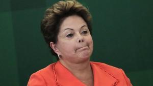 Dilma diverticulite