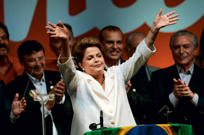 DILMA-ROUSSEFF-DISCURSO-REELEICAO-2014-BSB-202