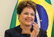 Dilma-Rousseff-Foto-Dilma-Rousseff-650-630×467