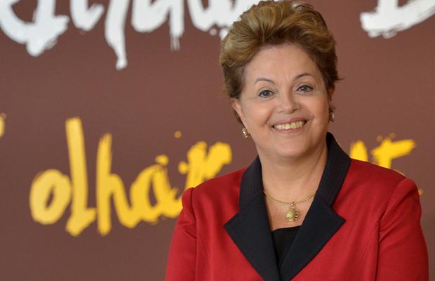 Dilma-Rousseff-Wilson-Dias-ABr