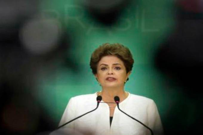 Dilma-Rousseff1-Reuters-1024×576