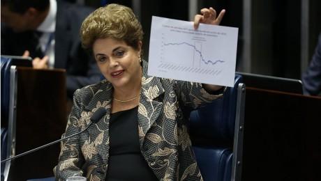 dilma__impeachment__dida__estadao