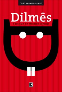 dilmes_APROVADA_2