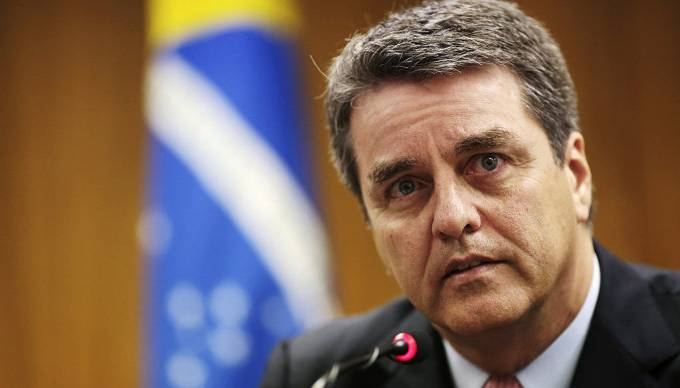economia-omc-roberto-azevedo-20130517-01-original