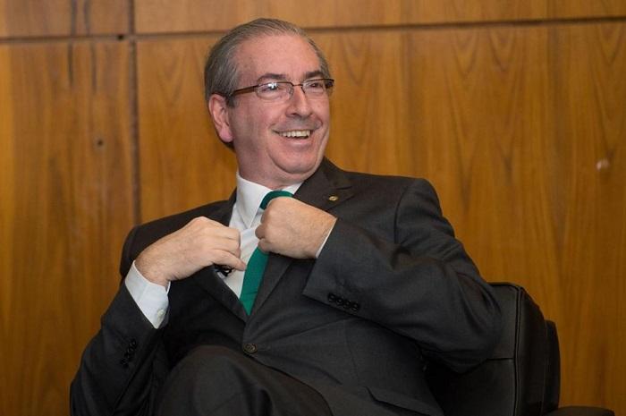 Eduardo-Cunha-5-1948-kPfG-U101319759396w1D-1024x682@GP-Web
