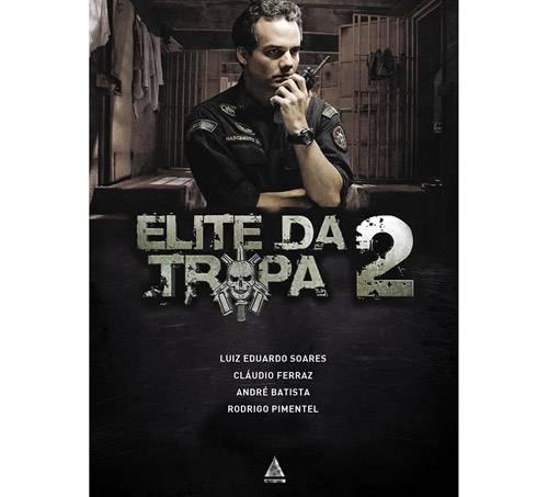 elitedatropa2